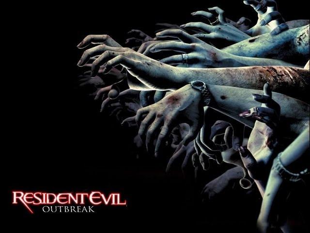 Evil_outbreak