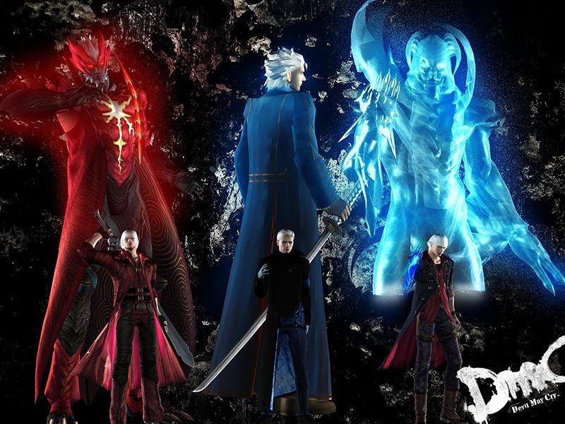 devil_image