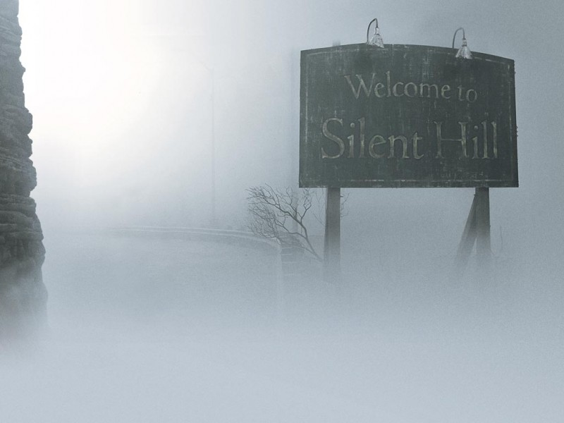 silent_hill_pic