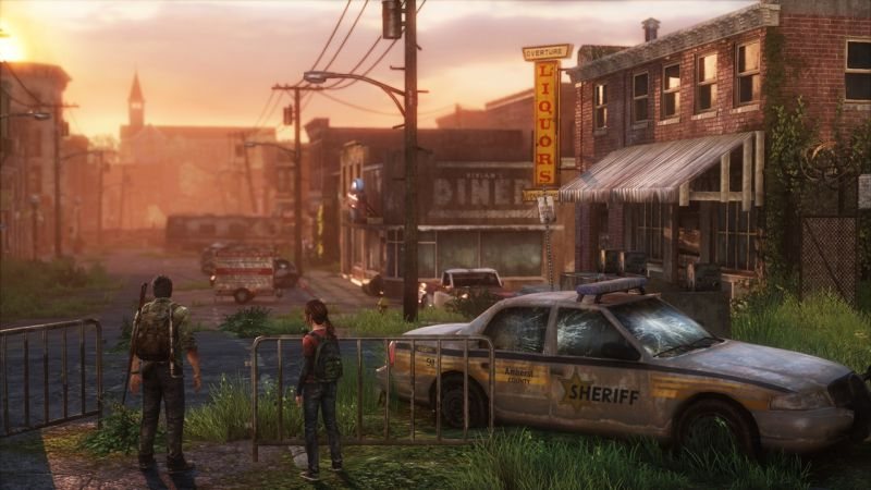 the-last-of-us-review