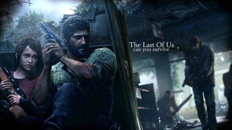 the-last-of-us-hero