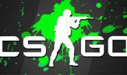 เกมส์ CS GO Counter Strike